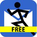 (お試し版)「ビジメ」ビジネスメール作成アプリ logo