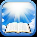 圣经 icon
