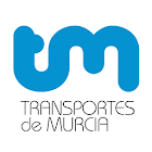 TMurciaBus - Bus Urbano Murcia icon
