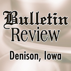 Denison Bulletin & Review icon