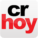 Crhoy.com icon