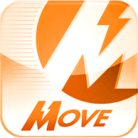 MeralcO Virtual Engine-Phone 2015.00.000.001