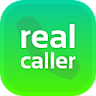 who is real caller!