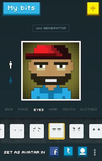 玩社交App|8bit icon免費|APP試玩