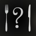 Meal Surprise logo