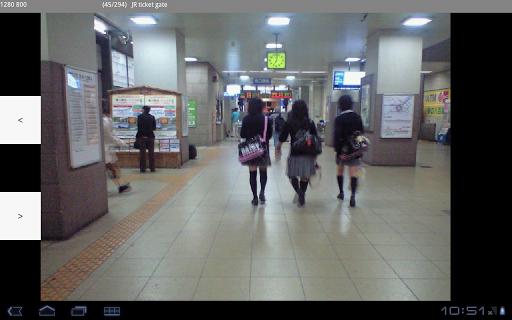 Photograph Japan
