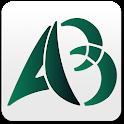 Autobahn Group icon