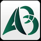 Autobahn Group