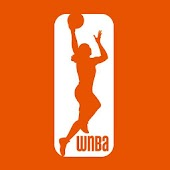 WNBA Center Court