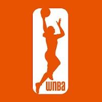 WNBA Center Court 6.0924
