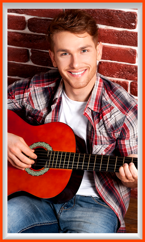 download guitar ringtones for android