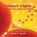 Heart Light eBook logo
