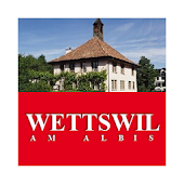 Wettswil am Albis