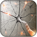 Multiple Sclerosis EDSS Trackr icon