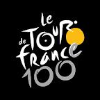 TOUR DE FRANCE 2013 by SKODA