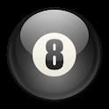 Deluxe Pool logo