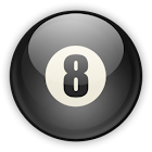 Deluxe Pool icon