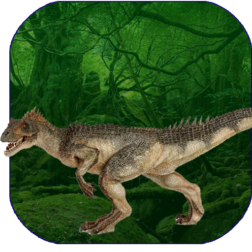 Kids Dinosaur Pictures & Facts