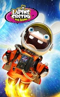 Screenshot of Rabbids Big Bang