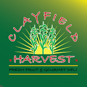 Clayfield Harvest
