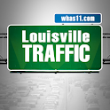 Louisville Traffic from WHAS11 icon