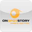 OnSpotStory icon
