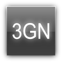 3G Notify icon
