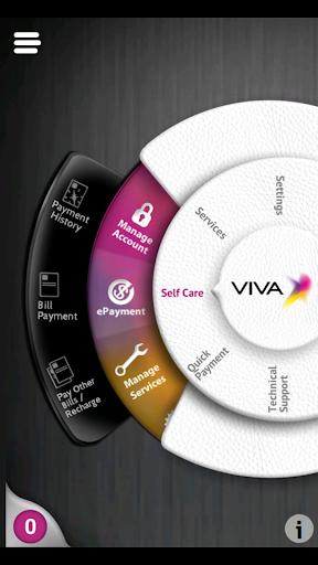 【免費商業App】VIVA-KW-APP點子