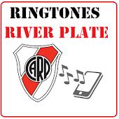 Ringtones Hinchada River Plate