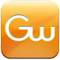 GAMEwe Center logo