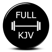 Bible Trainer KJV Full