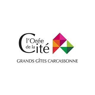 Orée de la Cité Carcassonne