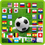 Brazil Abbaco Fixture 2014