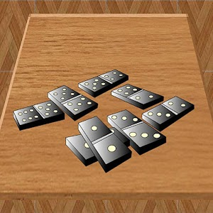 Dominoes Ace for PC and MAC
