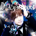 DaizyStripper  Nao Photo logo