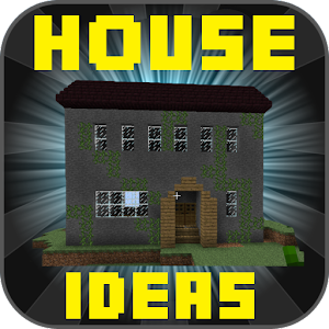 House Ideas: Minecraft Homes