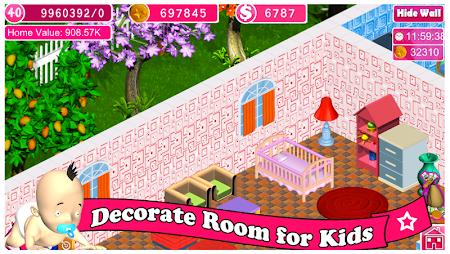 Home Design: Dream House 1.5 screenshot 639447