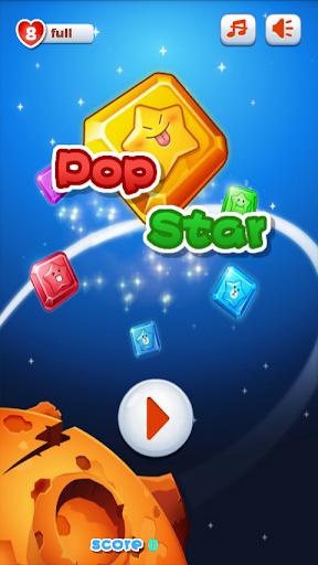 PopStar deluxe