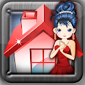 New Home Escape icon