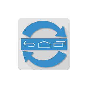 GMD Auto Hide Soft Keys root 3 1-release Apk, Free