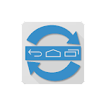 GMD Auto Hide Soft Keys ★ root v4.1-release (Pro)