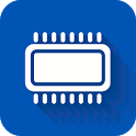 Speed Up Swap (root) icon