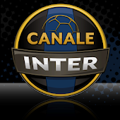 Canale Inter