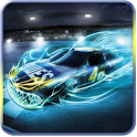 Death Drag Racing Wallpaper icon