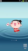 Screenshot of Wanzi Animation