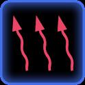 ParkingHeaterApp icon