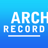 Architectural Record Digital