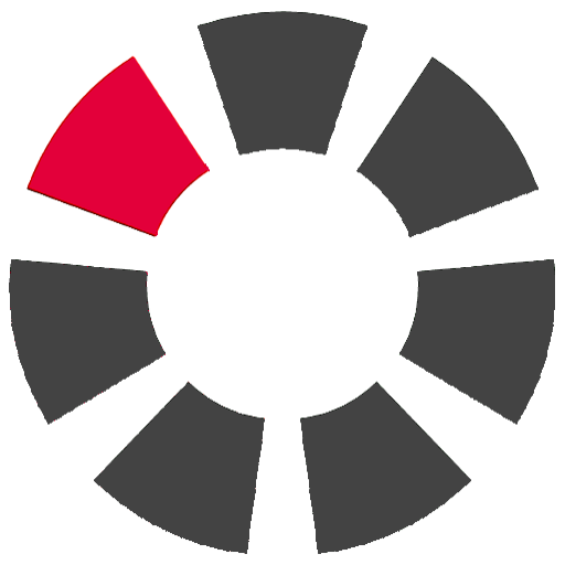 7Metronome: Pro Metronome LOGO-APP點子
