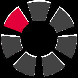 7Metronome: Pro Metronome 音樂 App LOGO-硬是要APP