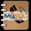 Call History MySQL Sync icon